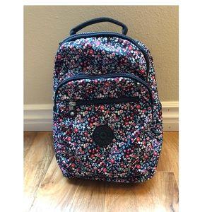 Kipling Seoul S School backpack handbags
